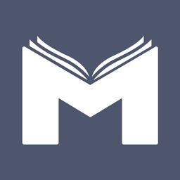 Audiobooks by Macat - More than 500 hours of the world's greatest books, explained