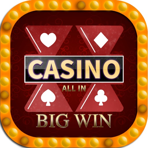 777 Evil Wolf German Casino - Free Machine Game