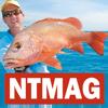 North Australian Fishing and Outdoors Magazine