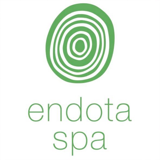 Endota Spa Music