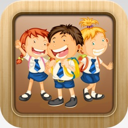 Learning Conversation English Free : Listening and Speaking English For Kids and Beginners