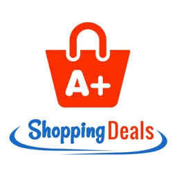 A+ Shopping Deals - Brand Shopping For Cheap