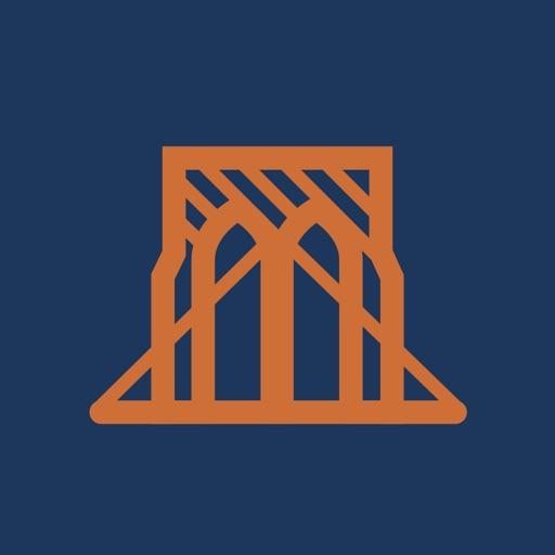 Bridges 2016