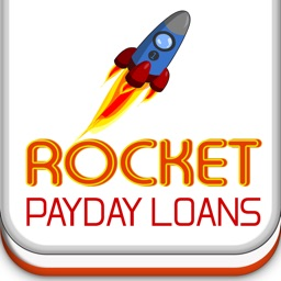 Rocket Payday Loans