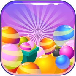 Bubble Fluffy - The Amazing Bubble Shooter Puzzle Free Game