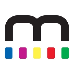 Minim Music Lab