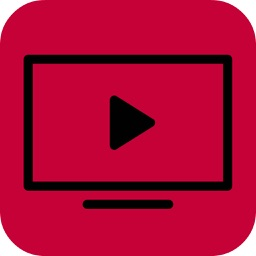 Kids TV: HD Videos for Kids (Safe)