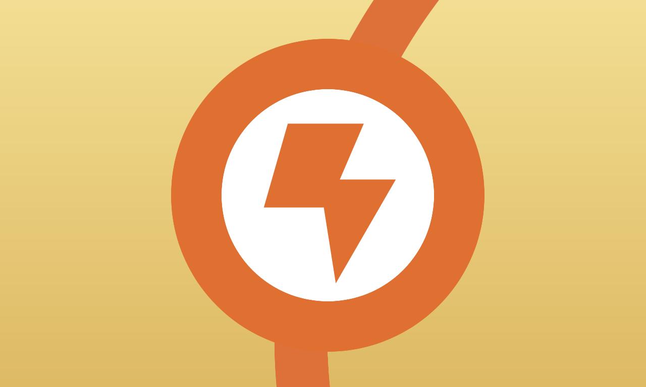 Electro Ball - Avoid the Shocks!