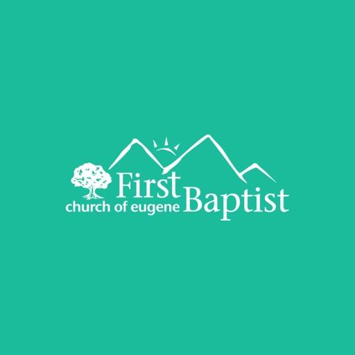 FBC Eugene