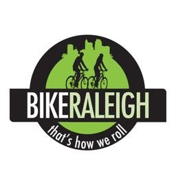 BikeRaleigh