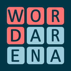 Activities of WordArena - Word Search Puzzle to play with Friends