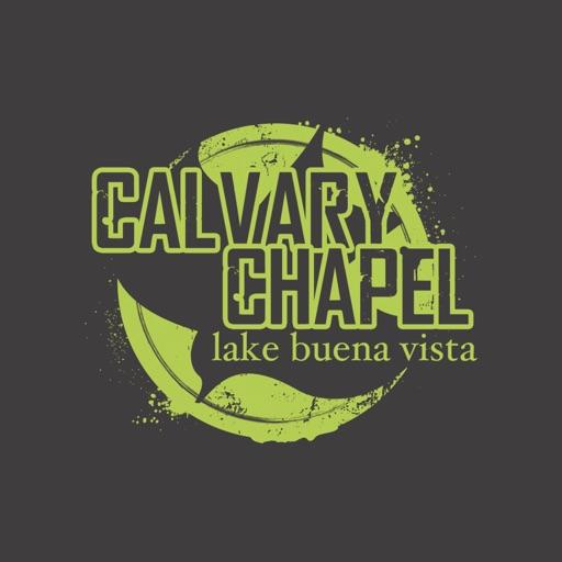 Calvary Chapel LakeBuenaVista