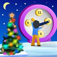 Codes for Telling the time - Teaching telling time with interactive clocks and fun games Hack