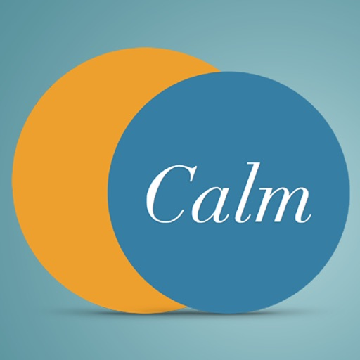 Calming Circles HD