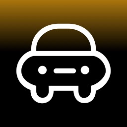 优选打车(赚钱版) - 实时对比滴滴打车和优步打车的价格,为您省下每一分钱!!