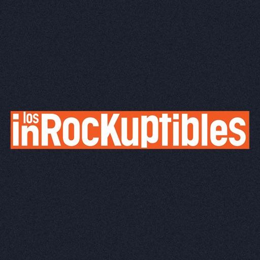 Los Inrockuptibles