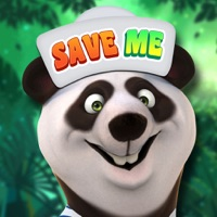 Codes for Save Panda - A Wildlife Preservation Initiative Hack