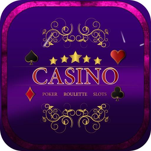 Classic Slots Galaxy Fun Slots - Play Free Slot Machines, Fun Vegas Casino Games!!!