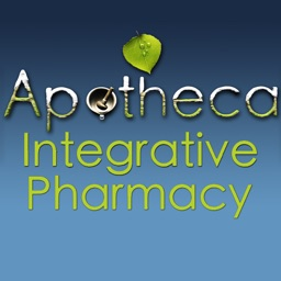 Apotheca Integrative Pharmacy