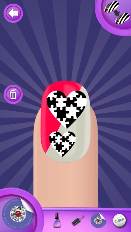 Pretty Nail Art Pro 2016 – Fancy Manicure Salon Decoration.s and Best Beauty Game for Girls