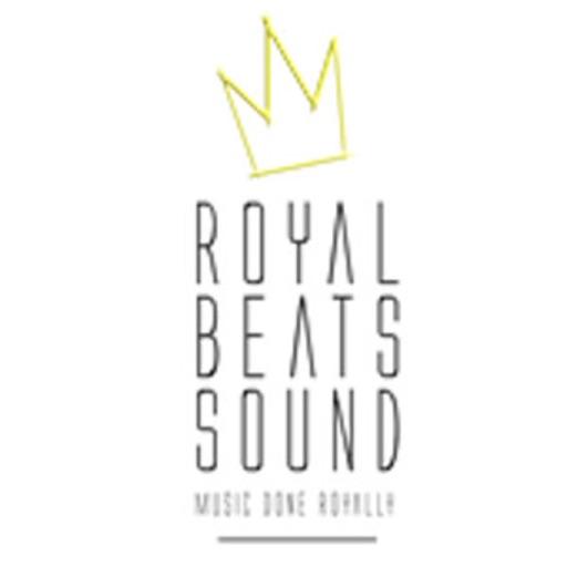 RoyalBeats Radio