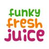 Funky Fresh Juice