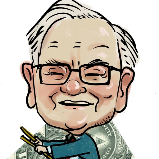 Warren Buffett Biography and Quotes: Life with Documentary and Speech Video