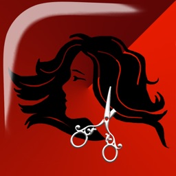 Virtual Hair Salon for Girls – Try On Trendy Hair.Style.s with New Photo Montage Editor
