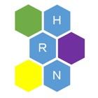 HamRadioNote icon