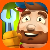 Codes for Tiny repair - fix home appliances and become a master of broken things in a cool game for kids Hack