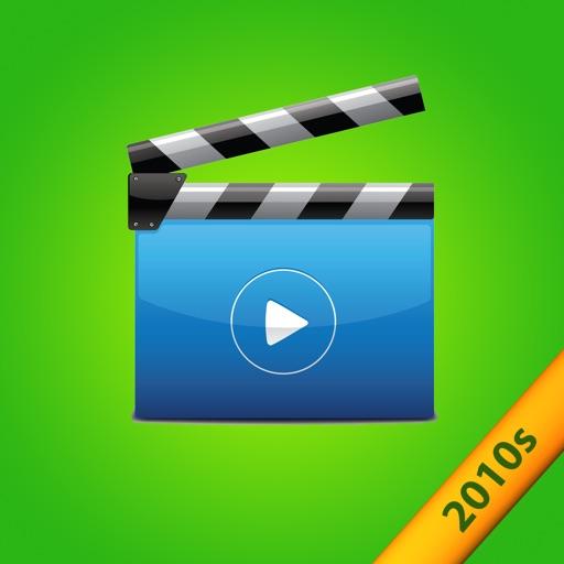 Movies & Films - 2010s