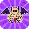 Ghost Evolution | 令人毛骨悚然的突变唱首歌游戏在墓地的自来水灵魂