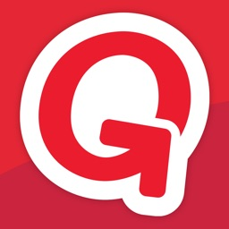 Quickflix : Movie & TV Show Streaming