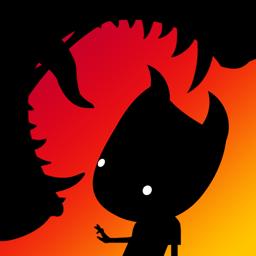 Ícone do app Toby: The Secret Mine