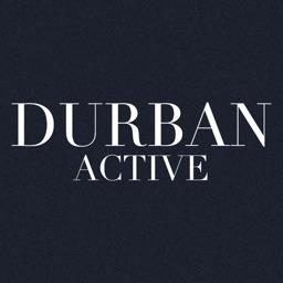 DURBAN ACTIVE