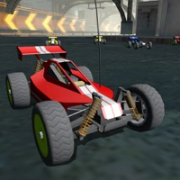 Codes for 3D RC Car Nitro Street Racing: eXtreme Buggy City Race Simulator FREE Hack