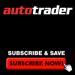 117.Autotrader Magazine