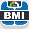 BMI (Body Mass Index) Calculator – calculate your healthy weight for your diet or training