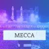Mecca Travel Guide