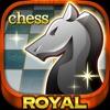 チェス ROYAL - 日本語で2人対戦できる人気の 定番 ゲーム