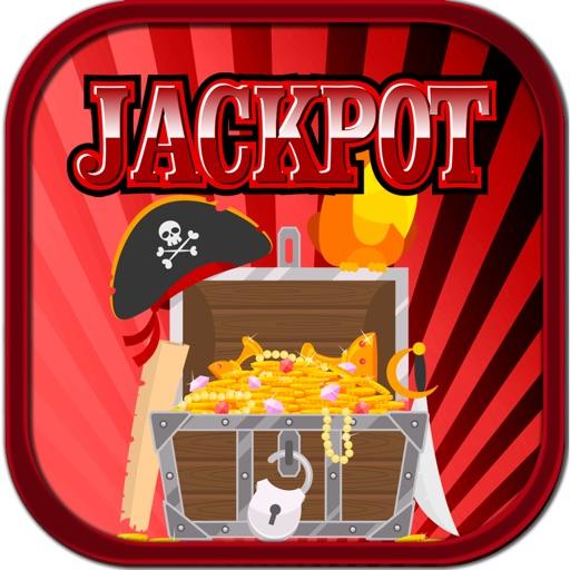 Ace Winner Advanced Oz - Free Slots Las Vegas Games