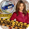 Free Hidden Objects:Real Crime Scene Investigation Hidden Object Games
