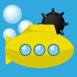 Yellow Submarine - Time Killer: A Great Game to Kill Time and Relieve Stress at Work