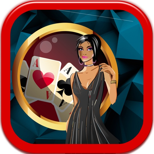 Palace Of Vegas Casino Slots - Tons Of Fun Slot Machines