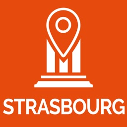 Guide Strasbourg Monument Tracker