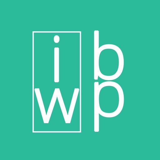 ibwp - погрузись в мир поэзии