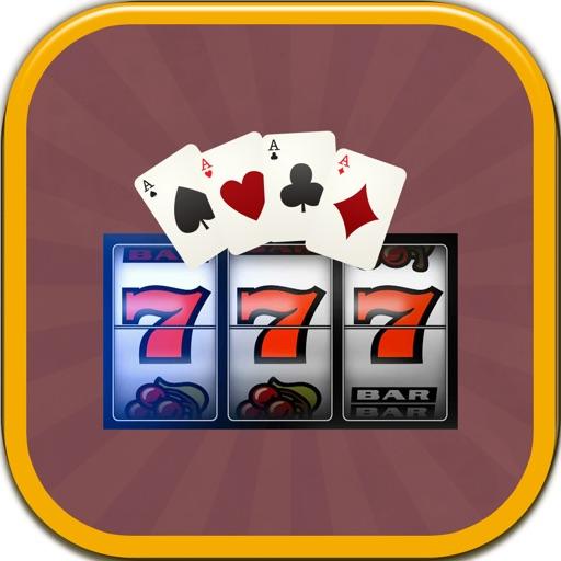 777 Slots Machine - Huuuge Casino: Free Slot GAME!