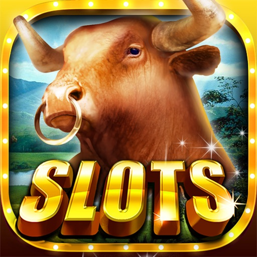 Buffalo Slots Cherokee Buffalo Slot Machines-Play Free Real Fun Las Vegas Slots Games & Win Big Jackpots!