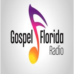 Gospel Florida Rádio