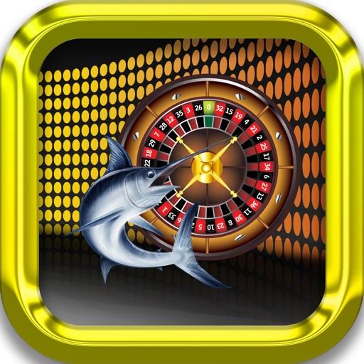 Casino Video Slots - FREE Las Vegas Casino Game